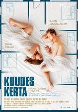 kuudes_kerta movie cover