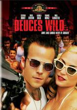 deuces_wild movie cover