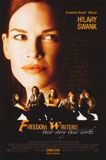 freedom_writers movie cover