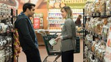 The Big Sick movie photo