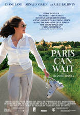 paris_can_wait movie cover