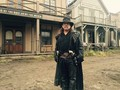 Dead Again in Tombstone movie photo