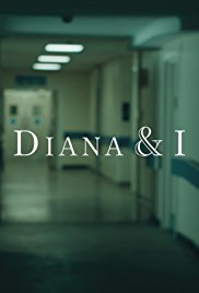Diana and I main cover