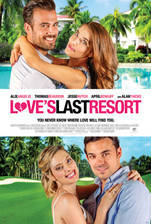 love_s_last_resort movie cover