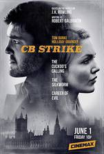 c_b_strike movie cover