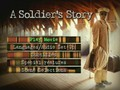 A Soldier's Story movie photo