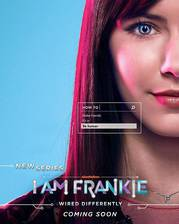 i_am_frankie movie cover