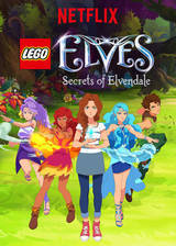 lego_elves_secrets_of_elvendale movie cover