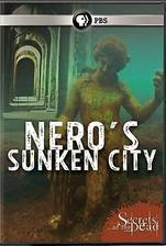 Rome's Sunken Secrets movie cover