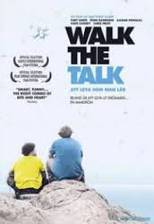 walk_the_talk movie cover
