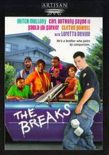 the_breaks movie cover