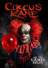 circus_kane movie cover