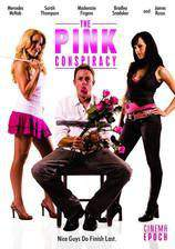 the_pink_conspiracy movie cover