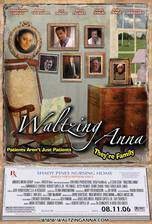 waltzing_anna movie cover