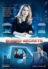 buried_secrets_2015 movie cover