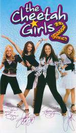 the_cheetah_girls_2 movie cover