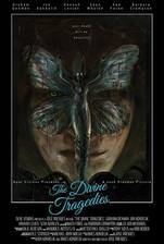 the_divine_tragedies_blood_brothers movie cover