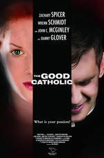 the_good_catholic movie cover