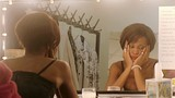 Whitney: Can I Be Me movie photo