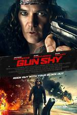 gun_shy_salty movie cover