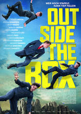 outside_the_box_2016 movie cover