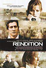 rendition movie cover