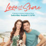 Love at the Shore movie photo