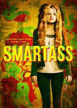 smartass movie cover
