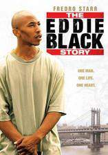 the_eddie_black_story movie cover
