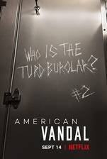 american_vandal movie cover