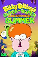 billy_dilley_s_super_duper_subterranean_summer movie cover