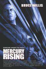 mercury_rising movie cover