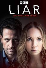 liar_2017 movie cover