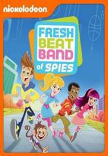fresh_beat_band_of_spies movie cover