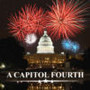 A Capitol Fourth movie photo