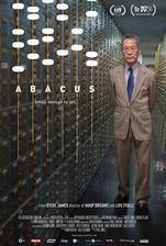 abacus_small_enough_to_jail movie cover