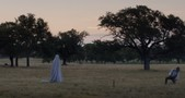 A Ghost Story movie photo
