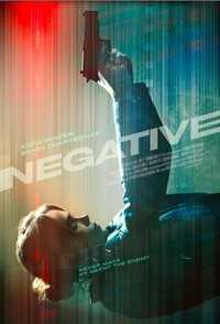 Negative main cover