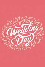 The Wedding Day movie cover