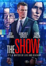 the_show_this_is_your_death movie cover