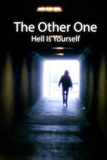 The Other One movie cover