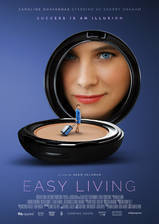 easy_living_2017 movie cover