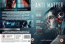 Anti Matter movie photo