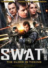 swat_unit_887 movie cover