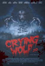 crying_wolf_3d movie cover