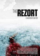 the_rezort_generation_z movie cover