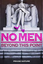 no_men_beyond_this_point movie cover