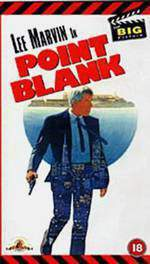 point_blank movie cover