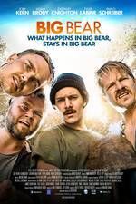 big_bear movie cover