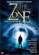 the_twilight_zone_2002 movie cover
